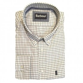 Camisa Barbour Tom BS217135