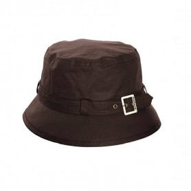 Gorro Barbour Kelso rustic