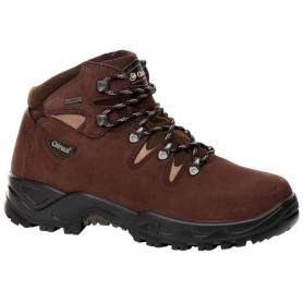 TORMES 02 - 4409302 - Chiruca - Botas CHIRUCA Senderismo - Backpacking