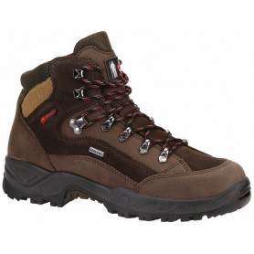 TIROL 02 - 4404702 - Chiruca - Botas CHIRUCA Senderismo - Backpacking