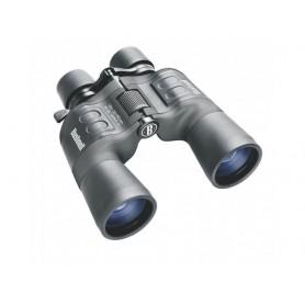Prismático Bushnell Falcon 10-30x50 zoom porro