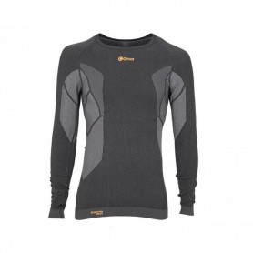 Camiseta Interior Polipropileno-Poliamida 05 - 4586905 - Chiruca - Hombre - Ropa interior CHIRUCA