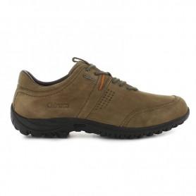 DETROIT 02 marrón claro - 4484002 - Chiruca - Zapatos y Botas CHIRUCA Travel