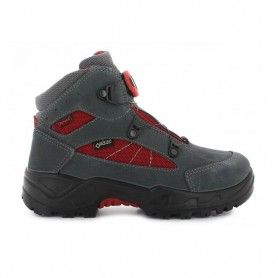 c628e8754b -30% MARS Boa 05 - 4410005 - Chiruca - Botas CHIRUCA Senderismo -  Backpacking. OUTLET
