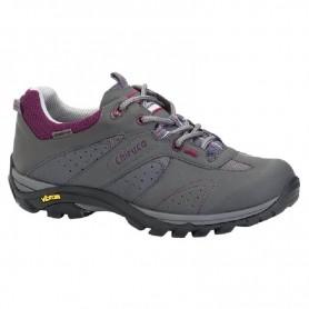 CARLA 09 - 4495609 - Chiruca - mujer - Zapatillas CHIRUCA Multifunción