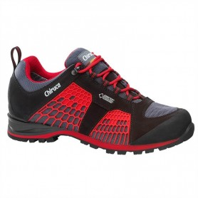 STORM AIR GTX SURROUND 09 - 4492309 - Chiruca - Zapatillas CHIRUCA Multifunción