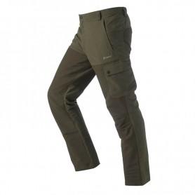 SILVANO PRO Antiespinos 11 - 4585811 - Chiruca - Hombre - Pantalones CHIRUCA