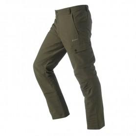 SILVANO PRO Antiespinos 01 - 4585801 - Chiruca - Hombre - Pantalones CHIRUCA