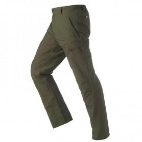Pantalón Chiruca MICENAS 11 CH+ Antiespinos