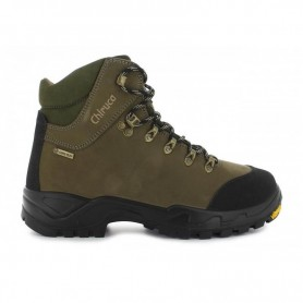 CARES FORCE 01 - 4427901 - Chiruca - Botas CHIRUCA Caza