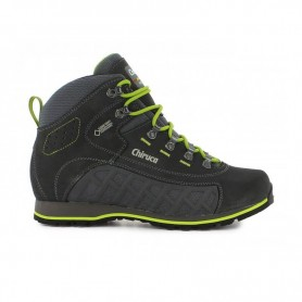 53f3c28750 -30% HURRICANE GTX SOURROUND 01 - 4492201 - Chiruca - Botas CHIRUCA  Senderismo - Backpacking. OUTLET