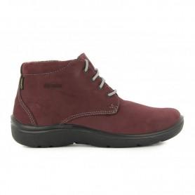 ST. MORITZ 07 - 4420907 - Chiruca - mujer - Zapatos y Botas CHIRUCA Travel