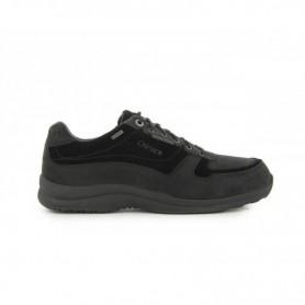 Zapato Chiruca BRISTOL 03