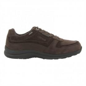Zapato Chiruca BRISTOL 02