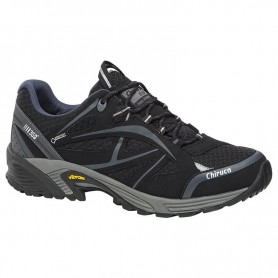 Chiruca RAPTOR 03 Zapatillas CHIRUCA 360º - Trail Running