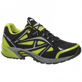 Chiruca RAPTOR 01 Zapatillas CHIRUCA 360º - Trail Running