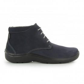 ST. MORITZ 13 - 4420913 - Chiruca - mujer - Zapatos y Botas CHIRUCA Travel
