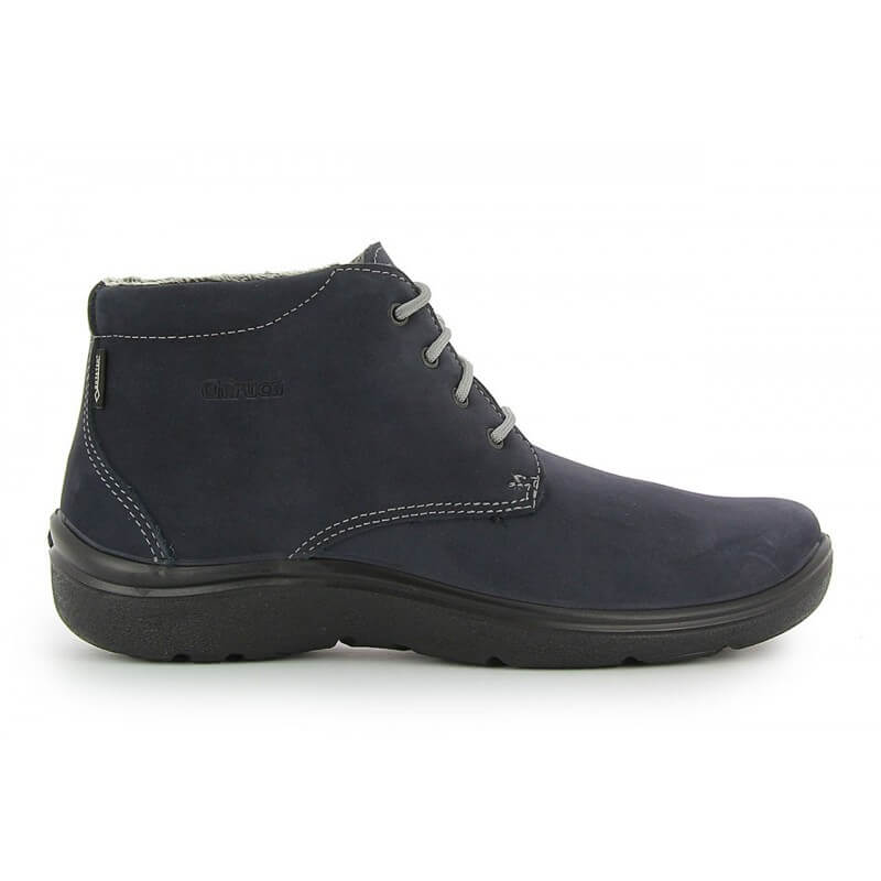 SYYAN Mujeres PU Piedras de Strass Hueco Hebilla Hecho a mano Vestir Sandalias Azul  Zapatos Chiruca para hombre Zapatos azules Paez unisex  Talla 42 UE ByRT7vuDK