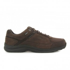 GALES 02 - 4481002 - Chiruca - Zapatos y Botas CHIRUCA Travel