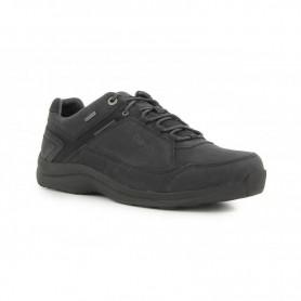 GALES 05 - 4481005 - Chiruca - Zapatos y Botas CHIRUCA Travel