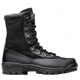 AZOR 03 - 4431103 - Chiruca - Calzado CHIRUCA BLACK HUNTER