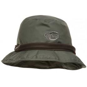 Sombrero CH+ - 4584501 - Chiruca - Hombre - Gorros, Pasamontañas, Tubulares CHIRUCA