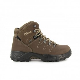BAZTAN 12 - 4409512 - Chiruca - Botas CHIRUCA Senderismo - Backpacking