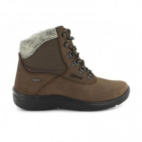 FORMIGAL 12 - 4421712 - Chiruca - mujer - Zapatos y Botas CHIRUCA Travel