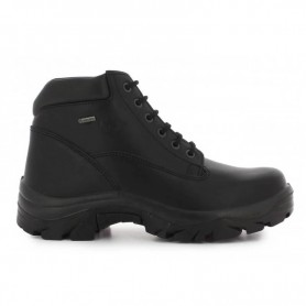 NILO 03 - 4407803 - Chiruca - Calzado CHIRUCA BLACK HUNTER