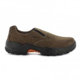 SERBAL 02 - 4400602 - Chiruca - Zapatos CHIRUCA Descanso Caza
