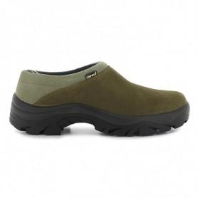 SOLOGNE 01 - 4401601 - Chiruca - Zapatos CHIRUCA Descanso Caza