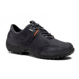 DETROIT 05 - Gore-Tex - 4484005 - Chiruca - Zapatos y Botas CHIRUCA Travel