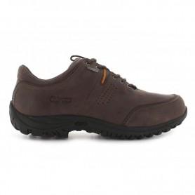 DETROIT 12 - Gore-Tex - 4484012 - Chiruca - Zapatos y Botas CHIRUCA Travel