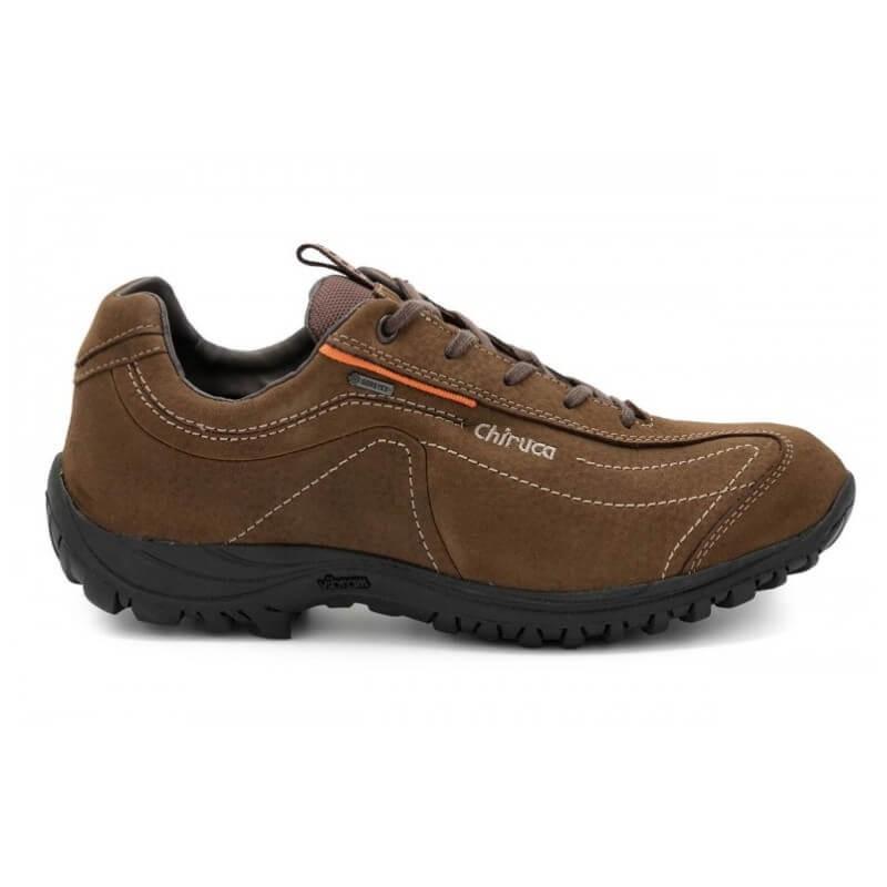 Chiruca TORINO 02 Zapatos y Botas CHIRUCA Travel