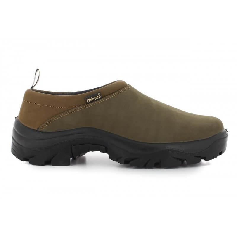 Zapato Chiruca SOLOGNE 21