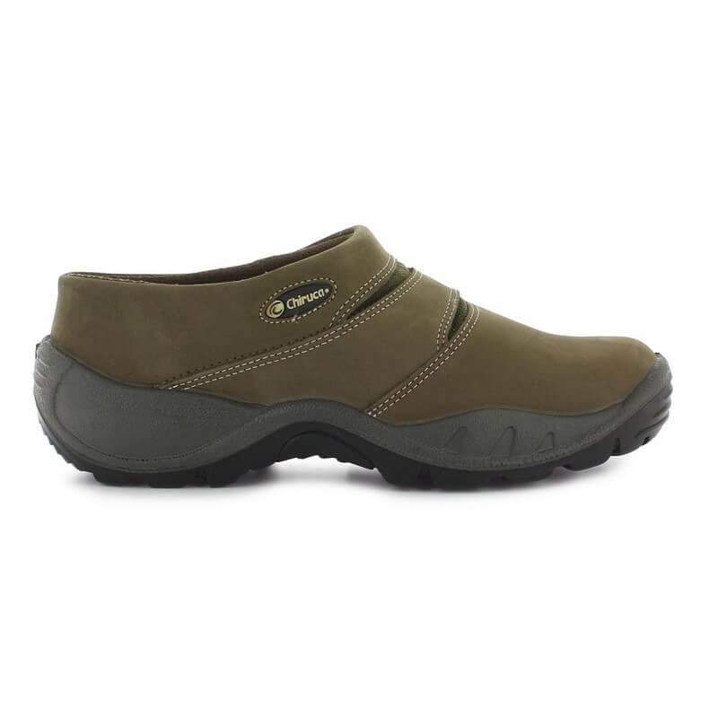 CAMARGUE 01 - 4415301 - Chiruca - Zapatos CHIRUCA Descanso Caza