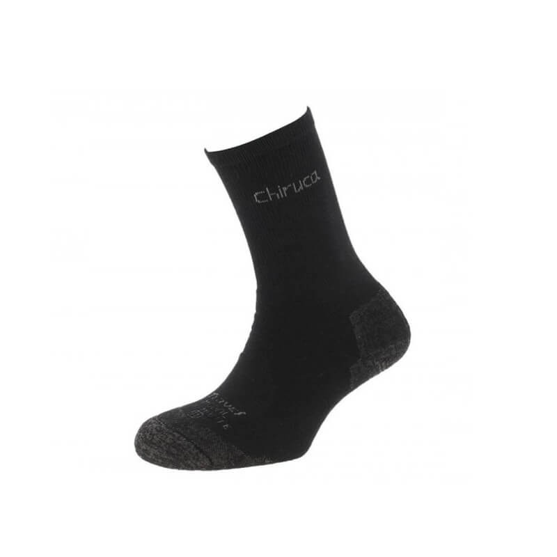 TRAVEL THERMOLITE MODAL - 4599937 - Chiruca - Hombre - Calcetines CHIRUCA