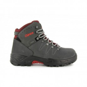 BAZTAN 15 - 4409515 - Chiruca - Botas CHIRUCA Senderismo - Backpacking