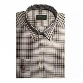 Camisa Curzon Classics SP5