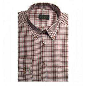 Camisa Curzon Classics SP6