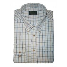 Camisa Curzon Classics TS2