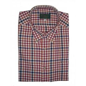 Camisa Curzon Classics GO3