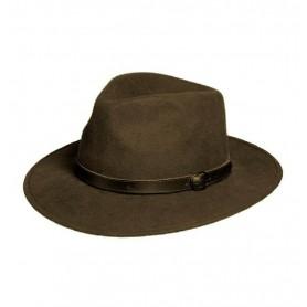 Sombrero Curzon Classics EPSOM Oliva