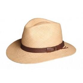 Sombrero Curzon Classics Panama