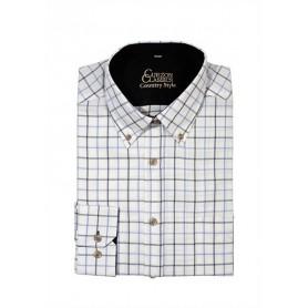 Camisa Curzon Classics PA9