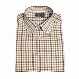 Camisa Curzon Classics GO1
