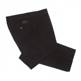 Pantalón Curzon Classics CHINO TR1-60 Marrón - TR1-60marrón - Curzon Classics - Hombre - Pantalones CURZON CLASSICS