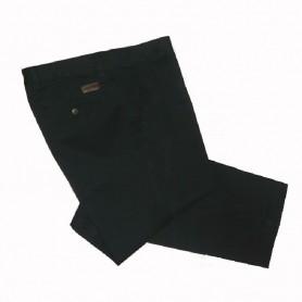 Pantalón Curzon Classics Caza - TR1-58 - Curzon Classics - Hombre - Pantalones CURZON CLASSICS