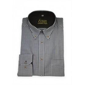 Camisa Curzon Classics PA15