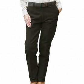 Pantalón Sherwood Forest NEWSTEAD verde sra. - NEWSTEADv - Sherwood Forest - mujer - Pantalones CURZON CLASSICS